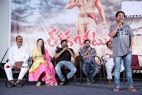 Rakshaka Bhatudu Telugu Movie Audio Launch Event  0093.jpg