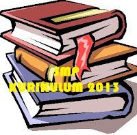 Buku Siswa SMP/ MTs Kurikulum 2013 Lengkap