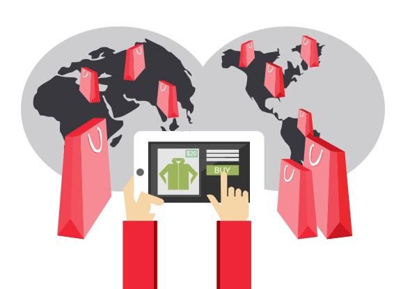 How-to-Prepare-to-Go-Global-With-Cross-Border-E-Commerce