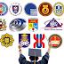 Senarai Universiti Awam UA di Malaysia