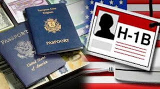 hi-visa-important-to-attract-quality-people-usa-mp