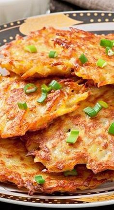 ★★★★☆ 1311 ratings ⋅ Crispy German Potato Pancakes  #HEALTHYFOOD #EASYRECIPES #DINNER #LAUCH #DELICIOUS #EASY #HOLIDAYS #RECIPE #DESSERTS #SPECIALDIET #WORLDCUISINE #CAKE #APPETIZERS #HEALTHYRECIPES #DRINKS #COOKINGMETHOD #ITALIANRECIPES #MEAT #VEGANRECIPES #COOKIES #PASTA #FRUIT #SALAD #SOUPAPPETIZERS #NONALCOHOLICDRINKS #MEALPLANNING #VEGETABLES #SOUP #PASTRY #CHOCOLATE #DAIRY #ALCOHOLICDRINKS #BULGURSALAD #BAKING #SNACKS #BEEFRECIPES #MEATAPPETIZERS #MEXICANRECIPES #BREAD #ASIANRECIPES #SEAFOODAPPETIZERS #MUFFINS #BREAKFASTANDBRUNCH #CONDIMENTS #CUPCAKES #CHEESE #CHICKENRECIPES #PIE #COFFEE #NOBAKEDESSERTS #HEALTHYSNACKS #SEAFOOD #GRAIN #LUNCHESDINNERS #MEXICAN #QUICKBREAD #LIQUOR