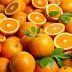 Khasiat dan manfaat buah jeruk bagi kesehatan dan kecantikan #1