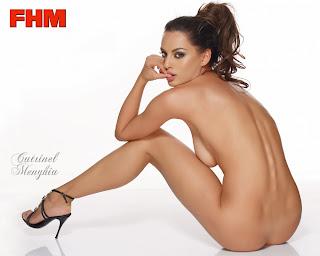 Sarah wayne callies naked getting fucked