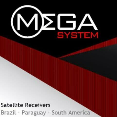 COMUNICADO MEGA SYSTEM AOS USUARIOS DA MARCA - 29/01/2020