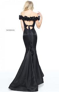 cum-arata-rochia-ideala-pentru-ocazii-3