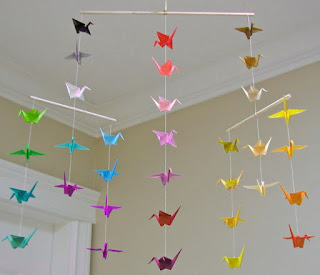 Amazing Cool Craft From Paper Craft And Ropes For Home Decor Ideas