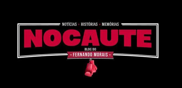 http://www.nocaute.blog.br/america-latina/saiba-o-que-de-verdade-esta-acontecendo-na-venezuela.html