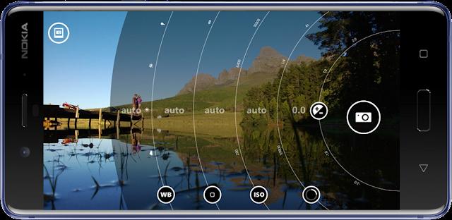Download-Nokia-Pro-Camera-Apk