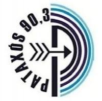 Rádio Pataxós FM 90,3 de Itabela BA