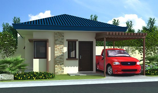 The cost of owning a house starts with the cost to build and continues on to the cost to maintain. Having an affordable house starts with the right house style and design. Less is more is the mantra with these 50 modern small house designs, using modern architectural design and budget-friendly housing techniques to build your dream house at an affordable price.  These collections of 50 eye-catching small house designs are architecturally designed on a low-budget. If you're planning to build a new home or modernize the old with cost saving in your mind, we're sure you will find inspiration and ideas that a list of designs can be affordable here. This article is filed under: small house floor plans, small home design, small house design plans, small house architecture, beautiful small house design    SEE MORE: