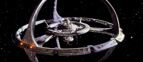 what-we-left-behind-looking-back-at-star-trek-deep-space-nine-new-on-dvd-and-bluray