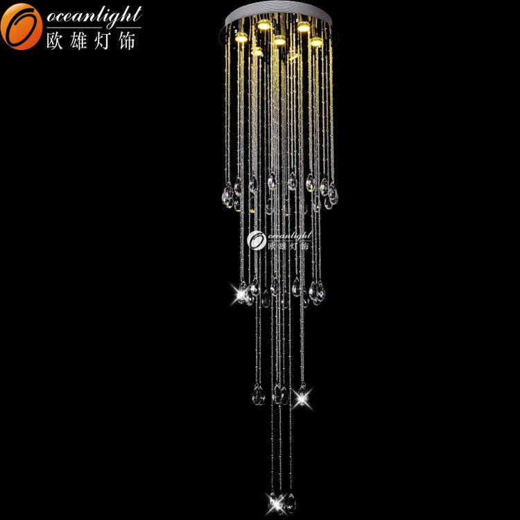 home lighting design exterior lighting With exterior lighting manufacturers usa