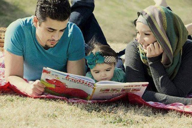 4 Hal dalam Rumah Tangga yang Jangan Sampai Diceritakan ke Teman