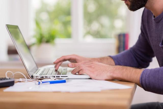 Conheça sites que ofertam cursos online com certificação gratuita
