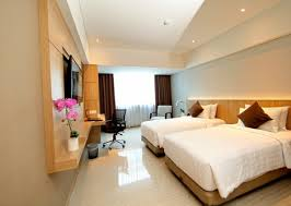 The Unconventional Knowledge About 5 Hotel In Cihampelas Bandung Indonesia That You Can't Learn From Books