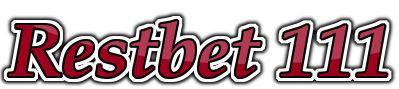Restbet 111 - 112