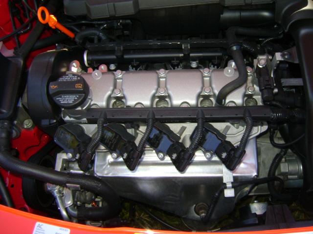 Resultado de imagem para motor ea111 1.6 aspirado