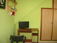 casa en venta calle jerica almazora  dormitorio4