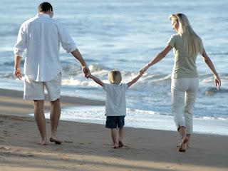 Abogados de derecho de familia en Madrid