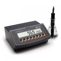 Jual DO Meter ( Dissolved Oxygen Meter ) Hanna HI 2400 Call 08128222998