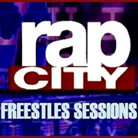 rap city tha basement was one of the top shows to be on in the early