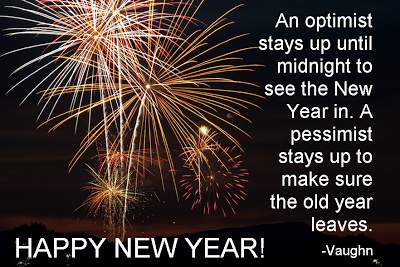 Happy New Year 2016 Sayings with Images Send Free