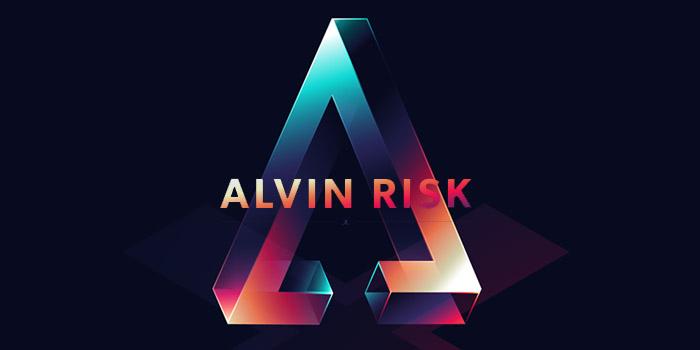 ダブステップの代表的なDJ、Alvin Risk(アルヴィンリスク)の人気曲おすすめを紹介