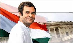rahul gandhi images