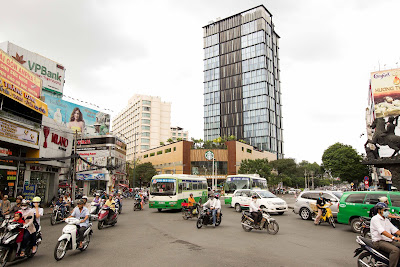 台灣新創的東南亞機會在哪裡?到當地先了解市場,再試著規模化!