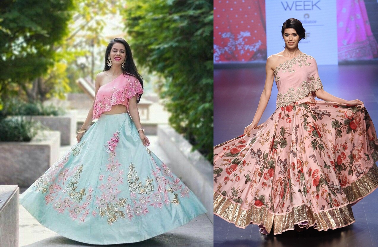 Latest Engagement Dresses For Women Indian Engagement Outfit Ideas Bling Sparkle
