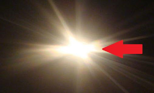 Alasan Ilmiah Manusia Melihat Cahaya Menjelang Ajal Kematian