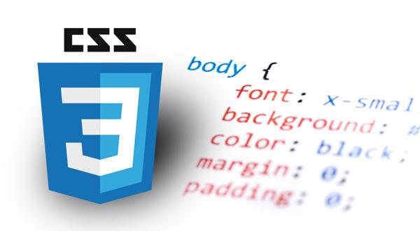 أضف لمدونتك زر تحميل بإستخدام CSS يظهر ويختفي بطريقة رائعة وجدابة