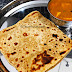 Ajwain paratha / Paratha recipes / Video recipes