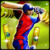 Cricket T20 Fever 3D Deluxe APK Free Download Android App