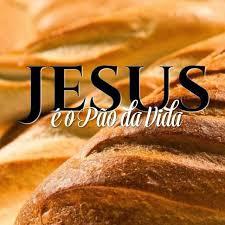 Jesus, exemplo vivo