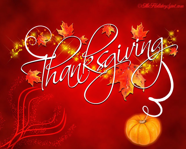 happy thanksgiving whatsapp images, pics, cards for sharing with friends