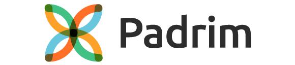 https://www.padrim.com.br/rescan