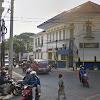 Lihat Sini..!! Lokasi ATM Setor Tunai [CDM] Bank Mandiri SEMARANG