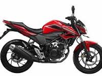 Ini Kelebihan Honda CB150R StreetFire Terbaru