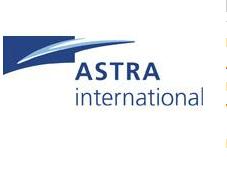 Lowongan Kerja di Astra International, April 2016