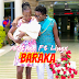 Exclusive Audio : Akothee Ft Linex - Baraka (New Music 2019)