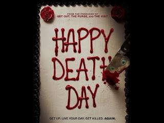 happy-death-day-trailer-me ellinikoys-ypotitloys