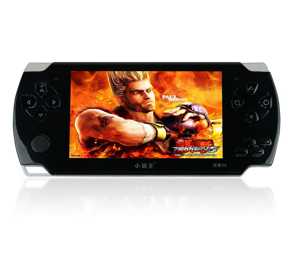How Do I Get Pictures On My Psp 37