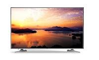 Comprare una Smart TV a prezzi bassi