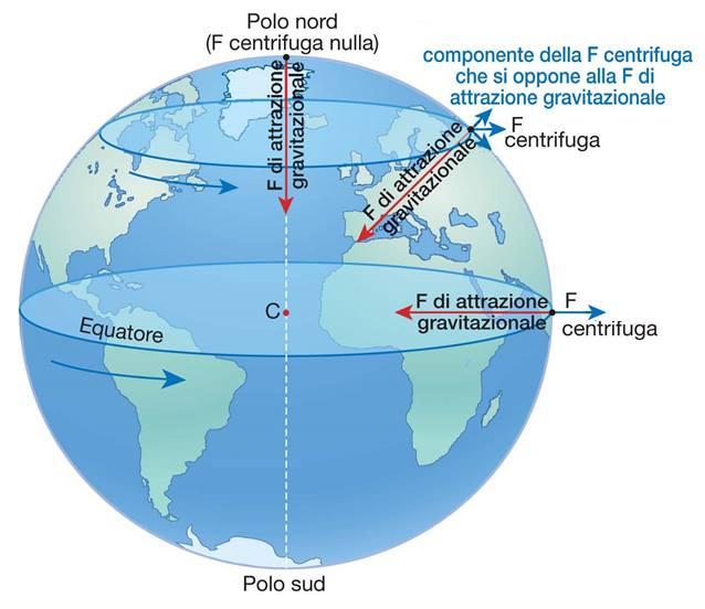 differenza-tra-polo-nord-e-polo-sud: documenti, foto e ...