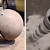Guy Puts Googly Eyes On Broken Street Objects And The Result Is Hilarious!