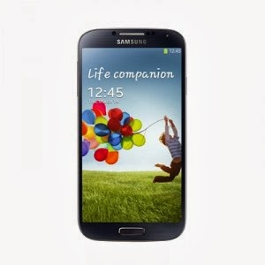 software for samsung galaxy s4 free download
