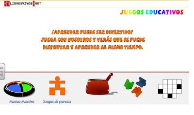 http://librosvivos.net/juegos/