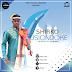 Audio | Shirko - Usiondoke | Download Mp3 [New Song]